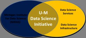 UM-DSI