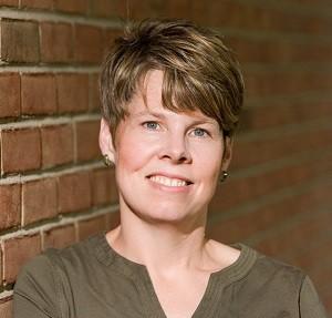 Pam Davis-Kean