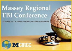 massey-tbi-conference-24oct16