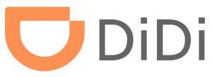 DiDi-01
