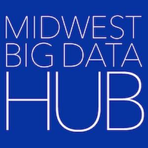 MBDH logo