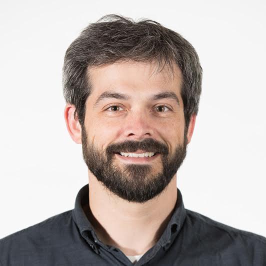 Matthew Nokleby, PhD, Wayne State University – MIDAS Seminar