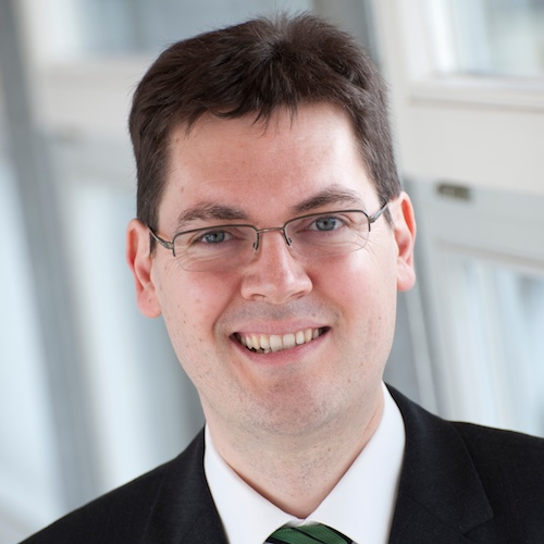 Frank Kargl, PhD, University of Ulm, Germany – MIDAS Seminar Series