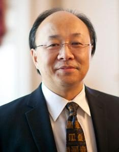xiao-li-meng