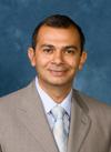 Sherif El-Tawil